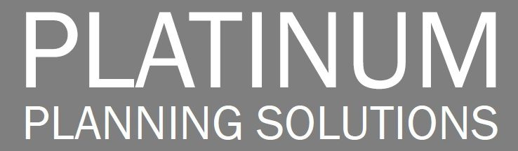 Platinum Planning Solutions